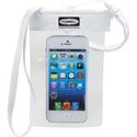 WATERPROOF BAG FOR SMARTPHONES